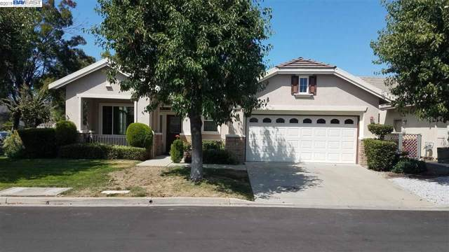 563 Quindell Way, Brentwood, CA 94513 (#BE40881603) :: Maxreal Cupertino