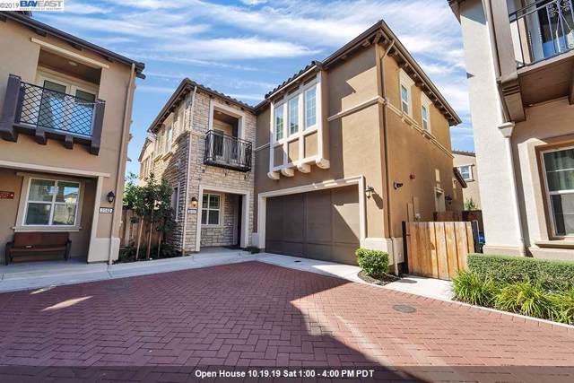 2040 Trefoil Rd, San Ramon, CA 94582 (#BE40883691) :: Maxreal Cupertino