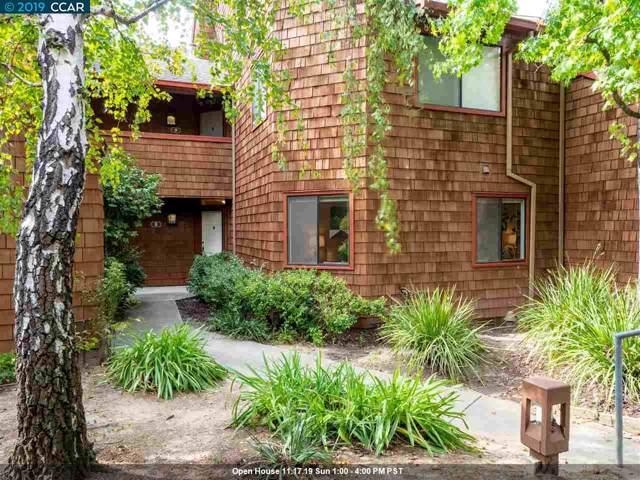 8 Royston Walk, Pleasant Hill, CA 94523 (#CC40885478) :: The Realty Society