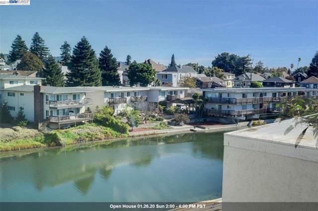 2137 Otis Dr, Alameda, CA 94501 (#BE40887189) :: Intero Real Estate