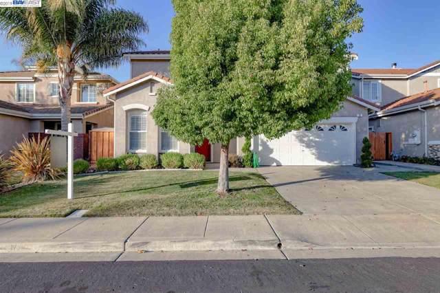 71 Plumeria Ct, Danville, CA 94506 (#BE40888105) :: The Goss Real Estate Group, Keller Williams Bay Area Estates