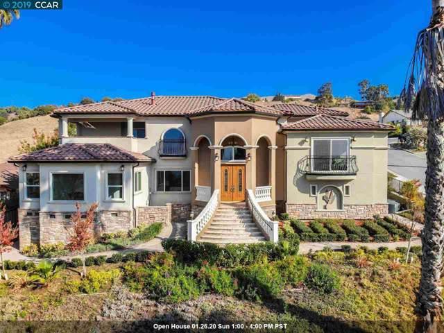 408 Photinia Ln, San Jose, CA 95127 (#CC40889407) :: The Kulda Real Estate Group