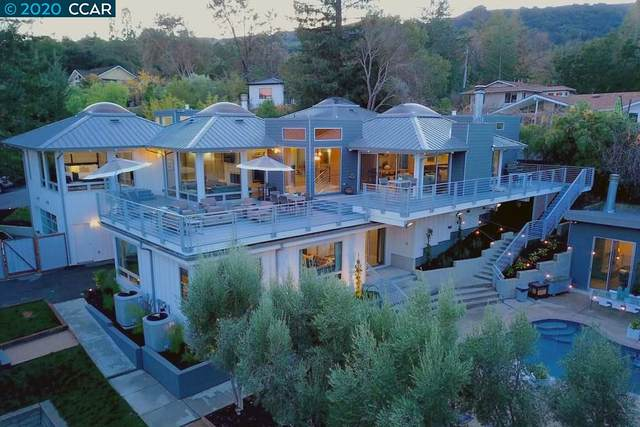 20 Highland Ct, Danville, CA 94526 (#CC40891689) :: Real Estate Experts