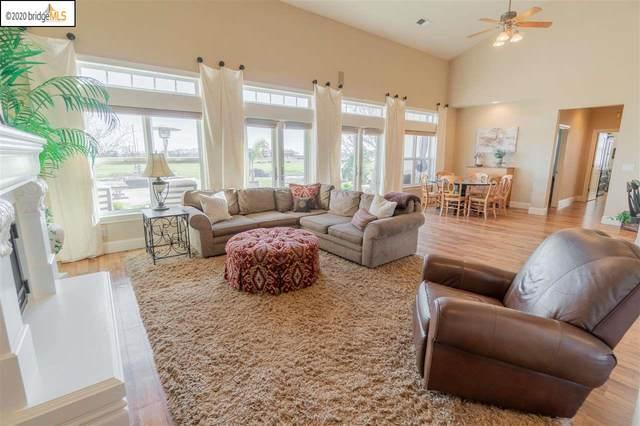 3955 Rancho Diablo Rd, Byron, CA 94514 (#EB40893572) :: Real Estate Experts