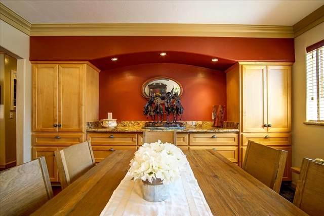 46 Washington St, San Juan Bautista, CA 95045 (#ML81834625) :: The Sean Cooper Real Estate Group