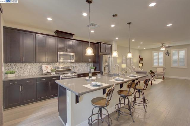 4056 Kinsale St, Dublin, CA 94568 (#BE40830892) :: Julie Davis Sells Homes