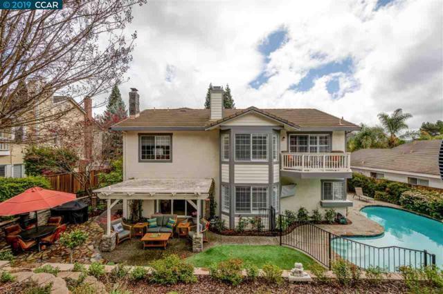 25 Barrons Pl, Danville, CA 94526 (#CC40859883) :: Strock Real Estate