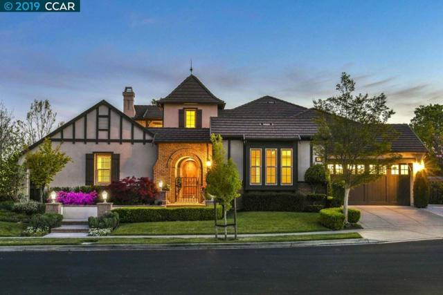 15 Satinleaf Court, San Ramon, CA 94582 (#CC40861875) :: Strock Real Estate