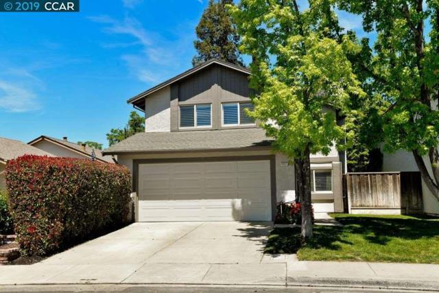 4321 Krause, Pleasanton, CA 94588 (#CC40862443) :: Strock Real Estate