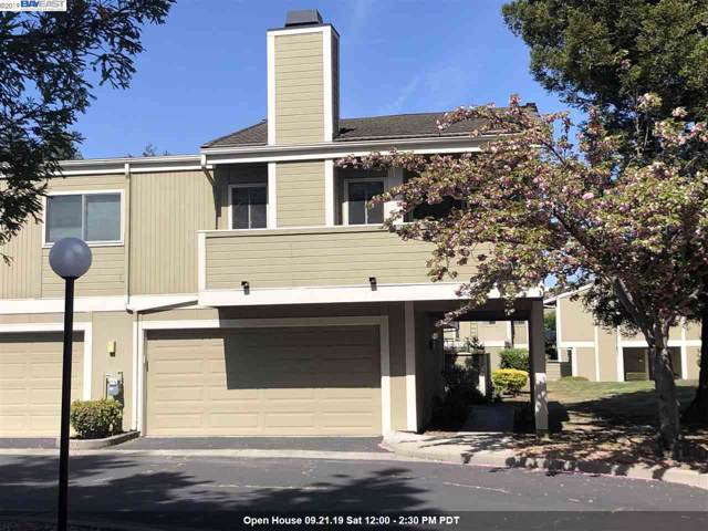 230 Apollo, Hercules, CA 94547 (#BE40863251) :: The Sean Cooper Real Estate Group