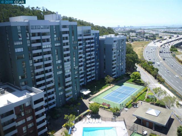 555 Pierce St, Albany, CA 94706 (#CC40865820) :: The Goss Real Estate Group, Keller Williams Bay Area Estates