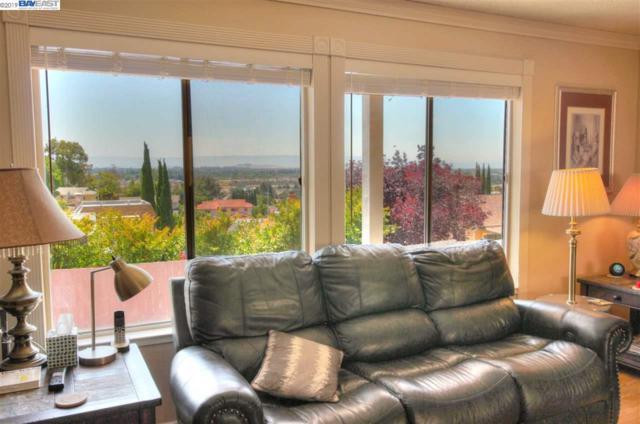 423 Riviera, Union City, CA 94587 (#BE40866580) :: Keller Williams - The Rose Group