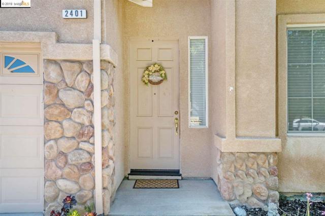 2401 Johns Way, Antioch, CA 94531 (#EB40868985) :: Maxreal Cupertino