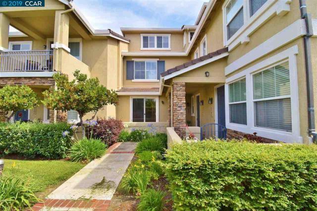 4506 Sandyford Ct., Dublin, CA 94568 (#CC40871086) :: The Sean Cooper Real Estate Group
