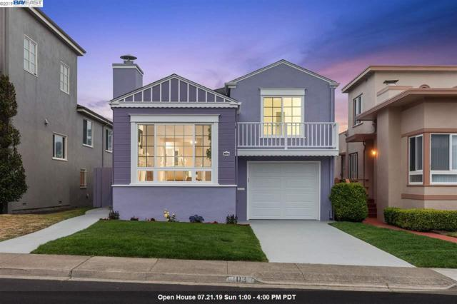 103 Lake Vista Ave, Daly City, CA 94015 (#BE40871328) :: Strock Real Estate