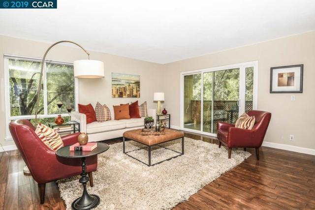 440 N Civic Dr., Walnut Creek, CA 94596 (#CC40871419) :: The Goss Real Estate Group, Keller Williams Bay Area Estates