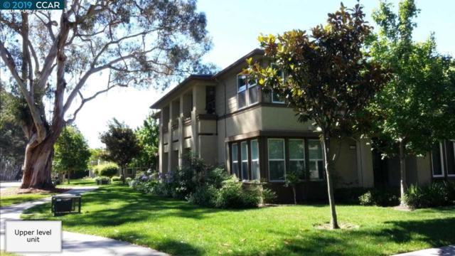 1127 Azuar Avenue, Solano County, CA 94592 (#CC40871630) :: Keller Williams - The Rose Group