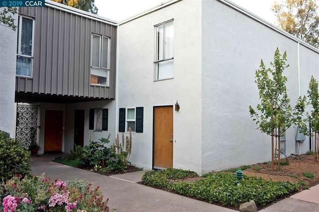 1411 Creekside Dr, Walnut Creek, CA 94596 (#CC40876047) :: RE/MAX Real Estate Services