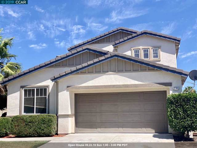 641 Herb White Way, Pittsburg, CA 94565 (#CC40876473) :: The Sean Cooper Real Estate Group