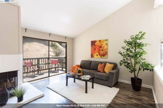 5400 Mountain Blvd, Oakland, CA 94619 (#BE40878742) :: The Sean Cooper Real Estate Group