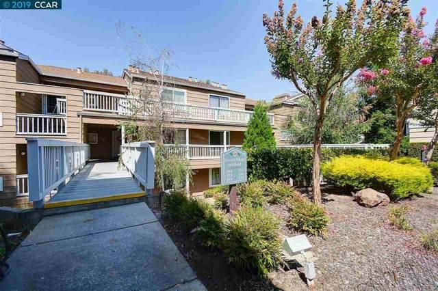 378 Mill Rd, Martinez, CA 94553 (#CC40878757) :: The Sean Cooper Real Estate Group