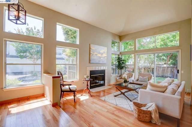 34513 Alberta Ter, Fremont, CA 94555 (#BE40879415) :: The Sean Cooper Real Estate Group