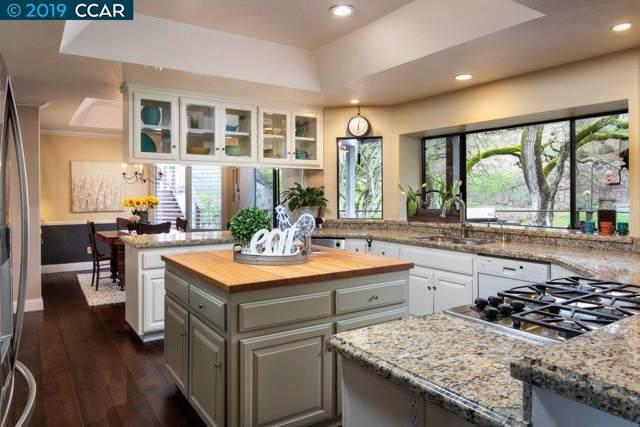 1340 Sugarloaf Dr, Alamo, CA 94507 (#CC40880977) :: Strock Real Estate