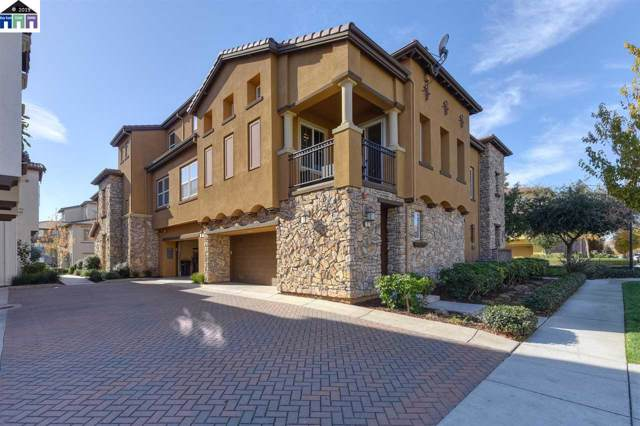 627 Selby Lane, Livermore, CA 94551 (#MR40889404) :: The Kulda Real Estate Group