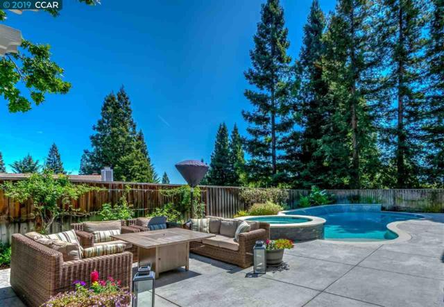 385 Edinburgh Cir, Danville, CA 94526 (#CC40859407) :: Strock Real Estate