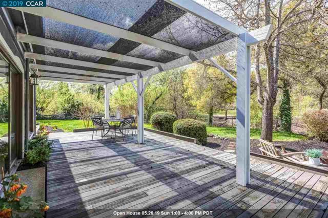 192 Cypress Point Way, Moraga, CA 94556 (#CC40859951) :: Strock Real Estate