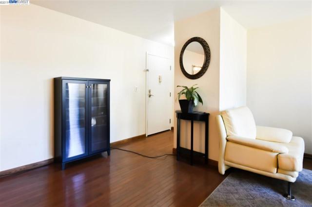 1 Appian Way, South San Francisco, CA 94080 (#BE40861034) :: Julie Davis Sells Homes