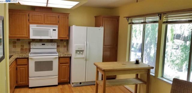 337 Chris Cmn, Livermore, CA 94550 (#BE40862431) :: Strock Real Estate