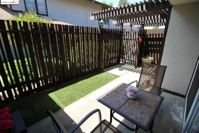 5472 Roundtree Pl, Concord, CA 94521 (#EB40863572) :: Strock Real Estate