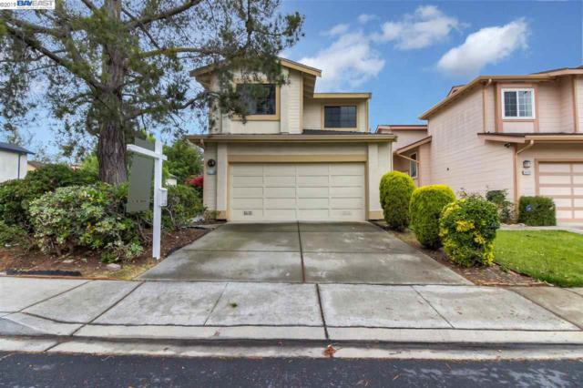 34759 Bowie Cmn, Fremont, CA 94555 (#BE40866013) :: Keller Williams - The Rose Group