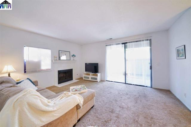 6025 Joaquin Murieta Ave, Newark, CA 94560 (#MR40869890) :: The Goss Real Estate Group, Keller Williams Bay Area Estates