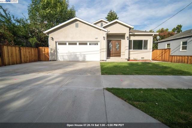 37548 Sequoia Rd, Fremont, CA 94536 (#BE40869976) :: Strock Real Estate