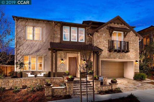 406 Vendeen Court, Danville, CA 94506 (#CC40878628) :: Brett Jennings Real Estate Experts
