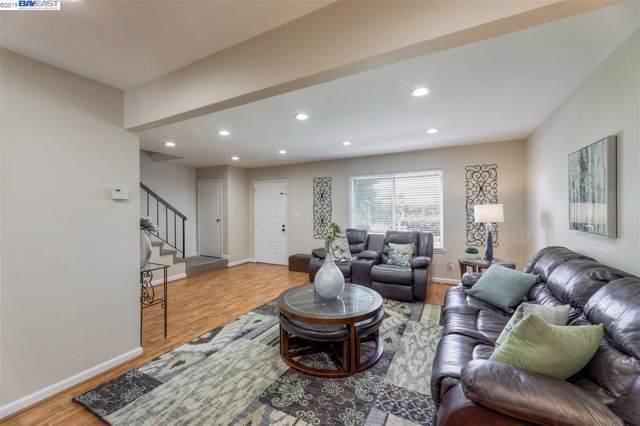 3862 Pimlico Dr, Pleasanton, CA 94588 (#BE40879154) :: The Goss Real Estate Group, Keller Williams Bay Area Estates