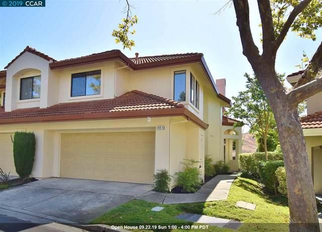 768 Lakemont Pl, San Ramon, CA 94582 (#CC40879225) :: Intero Real Estate