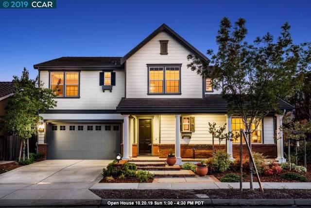 117 Angora Ct, Danville, CA 94506 (#CC40880674) :: Strock Real Estate