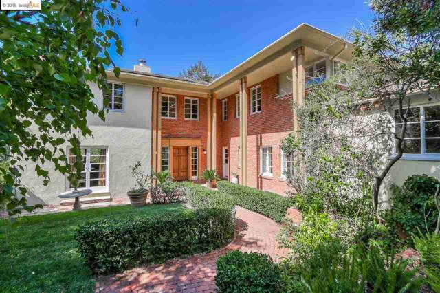 740 San Luis Rd, Berkeley, CA 94707 (#EB40881607) :: Brett Jennings Real Estate Experts