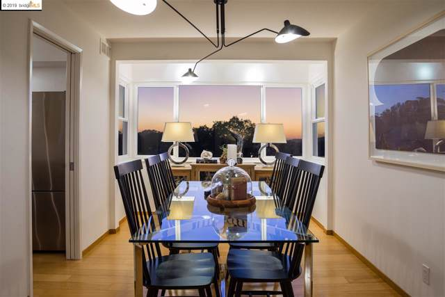 310 Stanyan St, San Francisco, CA 94118 (#EB40883012) :: The Sean Cooper Real Estate Group
