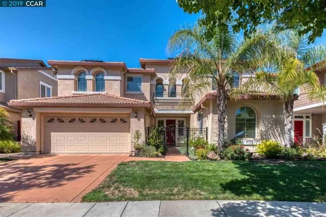 2621 Torrey Pines Dr, Brentwood, CA 94513 (#CC40883661) :: The Goss Real Estate Group, Keller Williams Bay Area Estates