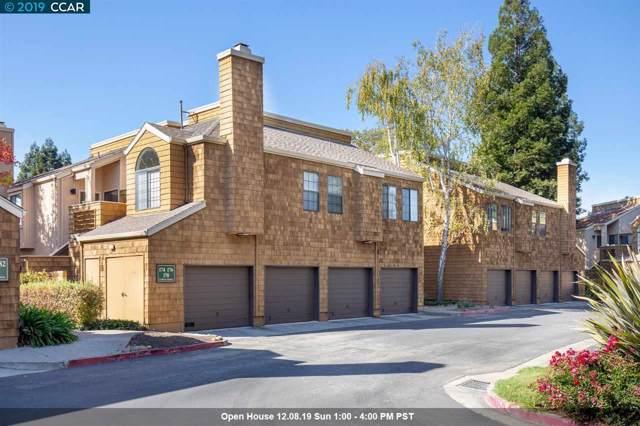 176 Copper Ridge Rd, San Ramon, CA 94582 (#CC40886011) :: RE/MAX Real Estate Services