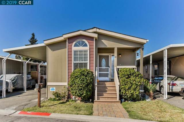 113 A Street, Concord, CA 94520 (#CC40889558) :: Keller Williams - The Rose Group