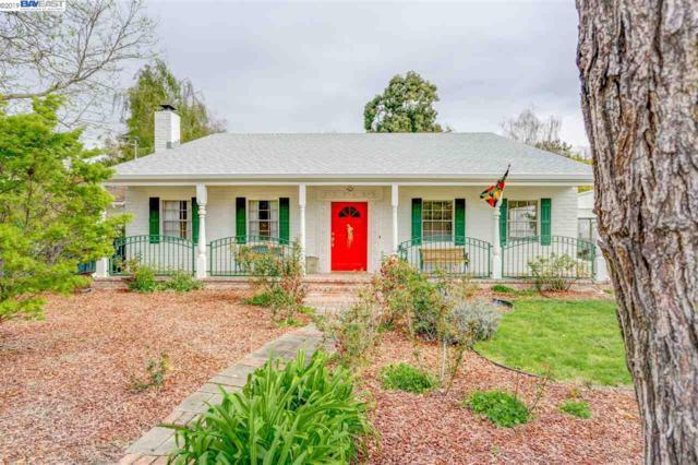 35626 Linda Dr, Fremont, CA 94536 (#BE40845925) :: Strock Real Estate
