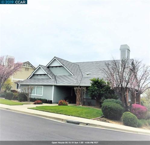 4919 Monaco Dr, Pleasanton, CA 94566 (#CC40859643) :: Strock Real Estate
