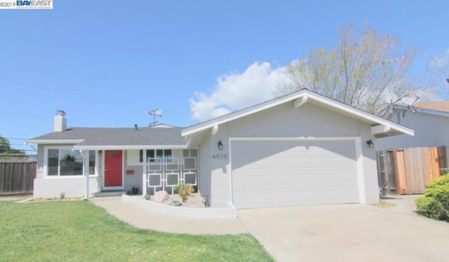 4975 Tenor Ct, Fremont, CA 94538 (#BE40860297) :: Strock Real Estate