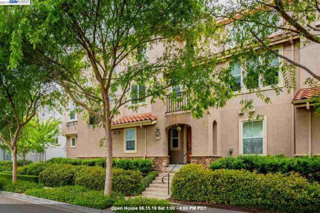 207 Heligan Ln, Livermore, CA 94551 (#BE40861441) :: Keller Williams - The Rose Group
