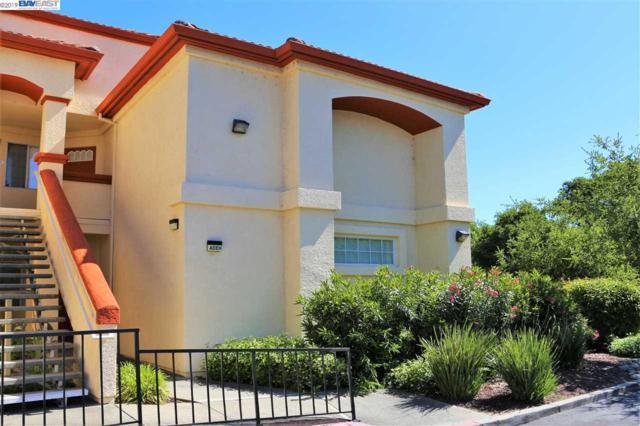7031 Dublin Meadows St, Dublin, CA 94568 (#BE40869003) :: Strock Real Estate